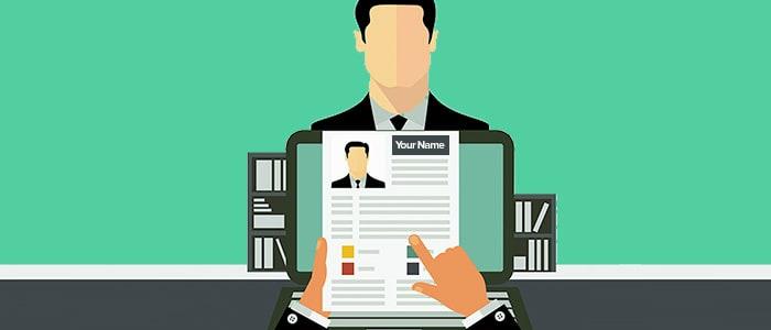 Qual o prazo para a recontratação de um trabalhador?